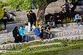 Isfahan 2020-04-24 04.jpg
