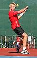 Island Games 2009 tennis 2.jpg