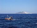 Island Nissyros - Greece (3098489106).jpg