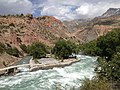 Island in the Iskander Darya river near head.jpg
