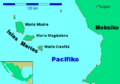 Islas Marias.png