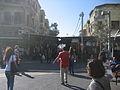 Israel 2009 (4159824328).jpg