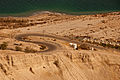 Israel the Dead Sea (4935940417).jpg