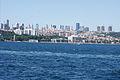 Istanbul 01380.jpg
