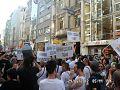 Istanbul Turkey LGBT pride 2012 (27).jpg