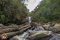 Itabira - State of Minas Gerais, Brazil - panoramio (31).jpg