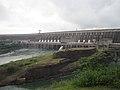 Itaipu Dam (15745871469).jpg