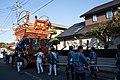 Itako Gion Festival, Ibaraki 13.jpg