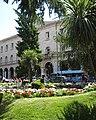 Italië, Perugia.jpg