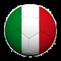 Italia pallo.png