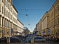 Italianskaya Street main.jpg