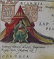 Ivan IV Ortelius 1574.JPG