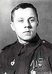 Ivan Semyonov.jpg