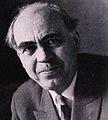 Ivar Schnell.JPG