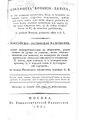 Ivashkovskiy Rossiysko-Latinskie Razgovory 1831.pdf
