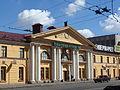 Izmailovsky Gostiny Dvor (01).JPG