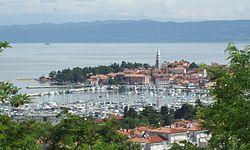 Izola, Slovenia.jpg