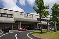 Izumoshi station02s4592.jpg