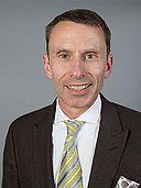 Jörg Kastendiek-6128.jpg