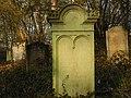 Jüdischer Friedhof Fürfeld 10.jpg