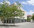 Jüdisches Museum München 7437.jpg
