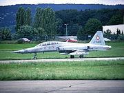 J-3210 Vista