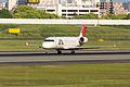 J-Air, CRJ-200, JA209J (17146051347).jpg