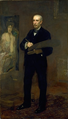 J. Carroll Beckwith G395.png