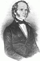 Georg Brückner -  Bild