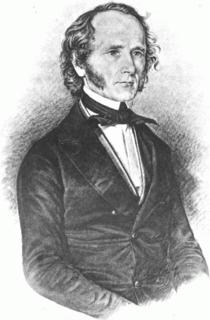 Georg Brückner German regional historian