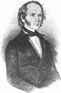 German regional historian