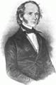J. Georg M. Brückner Prof.png
