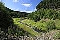J29 893 Talsperre Schmalwasser, Einlauf.jpg