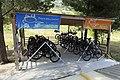 J32 615 »Frosch Bike-Station«.jpg