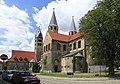 J33 030 Liebfrauenkirche.jpg