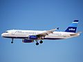JET BLUE A320-232 N521JB (2751590528).jpg
