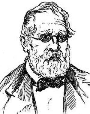 Jean-Frédéric Waldeck - Jean-Frédéric Waldeck