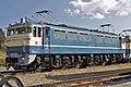 JNR EL EF65-520.jpg