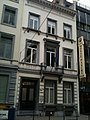JOZEF II-STRAAT 20 - Burgerhuis.jpeg