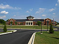 JP2 Catholic HS Huntsville May 2011.jpg