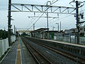 JREast-Sobu-main-line-Enokido-station-platform.jpg