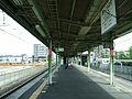 JREast-Takasaki-line-Kita-konosu-station-platform.jpg