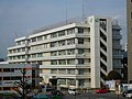 JR East Utsunomiya 1st General Office.jpg