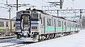 JR Hokkaido 201 series DMU 005.JPG