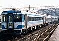 JR shikoku kiha185 blue shimanto 1989.jpg