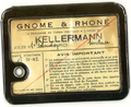 JVG Carte Gnome 1942 Recto.png