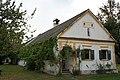 Jabing Bauernhaus.jpg