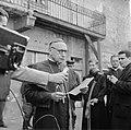 Jack Metzger – Ungarischer Freiheitskampf, 1956 (Com M05-0448-0036).jpg