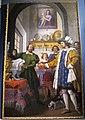 Jacopo da empoli, onestà di sant'eligio, 1614, da uffizi, 01.JPG