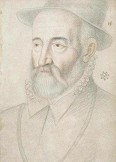 Jacques de la Brosse